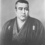 El Último Samurai : Saigo Takamori