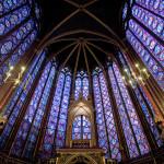 Sainte Chapell