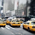Movernos en Nueva York