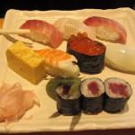 ¿Dónde comer en Japón?