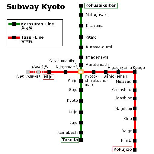 Kyoto_Metro_Map
