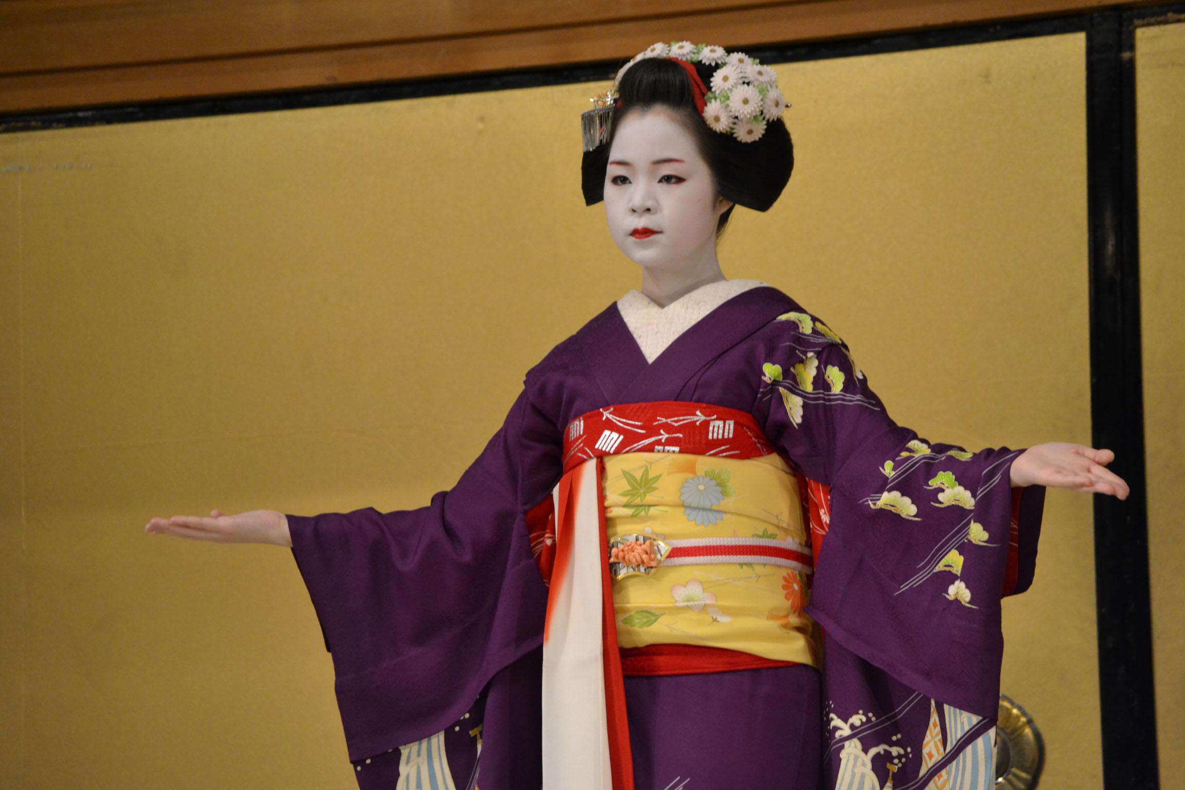 prostitutas en arucas las geishas eran prostitutas