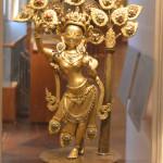 Museo de Artes Asiáticas Guimet