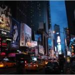 4 Recomendaciones para visitar Nueva York