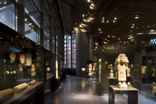 musee-du-quai-branly