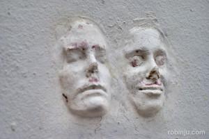 Razones para una escapada a Tarifa (Cádiz)
