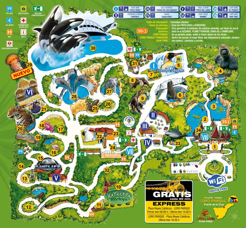 mapa-lp-es_verano