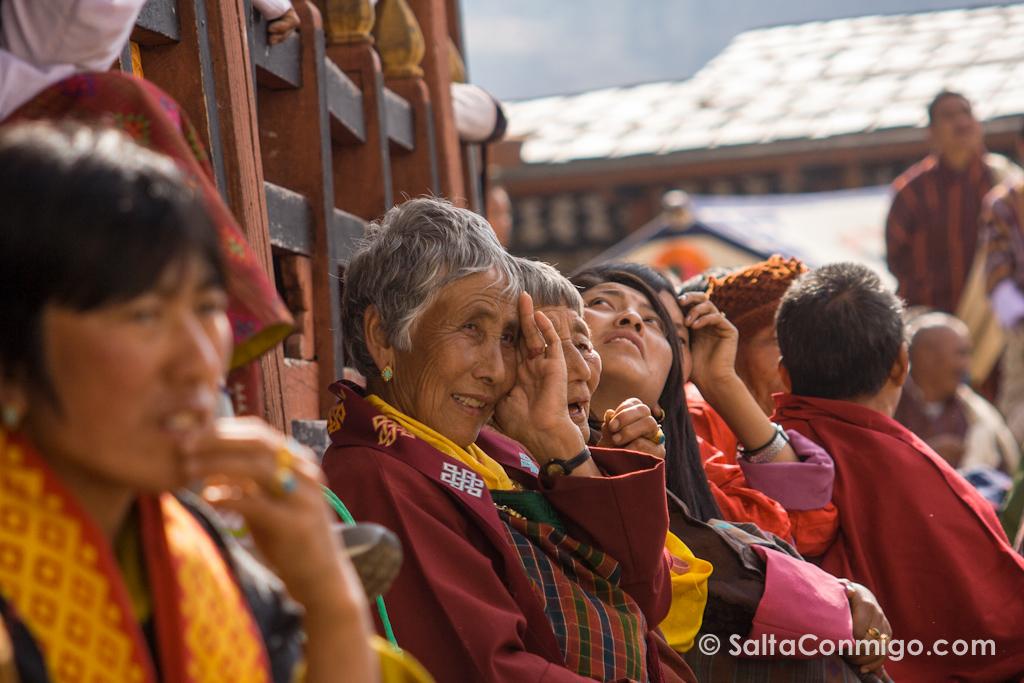 Butan-Paro-FavoritaSara