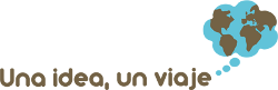 Logo_unaidea_small4