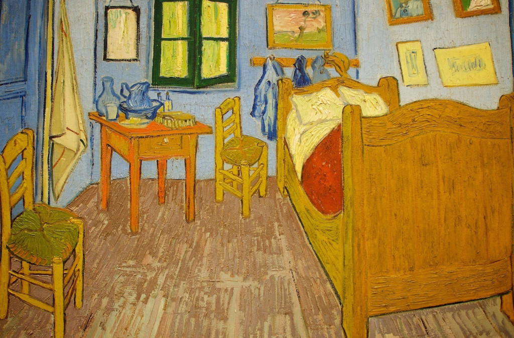 Van_Goghs_Dormitorio