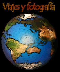 World 1