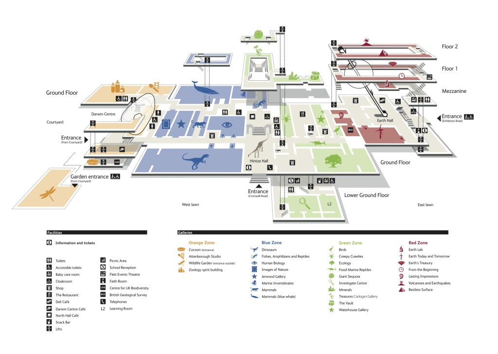 nhm-map-2014-107008