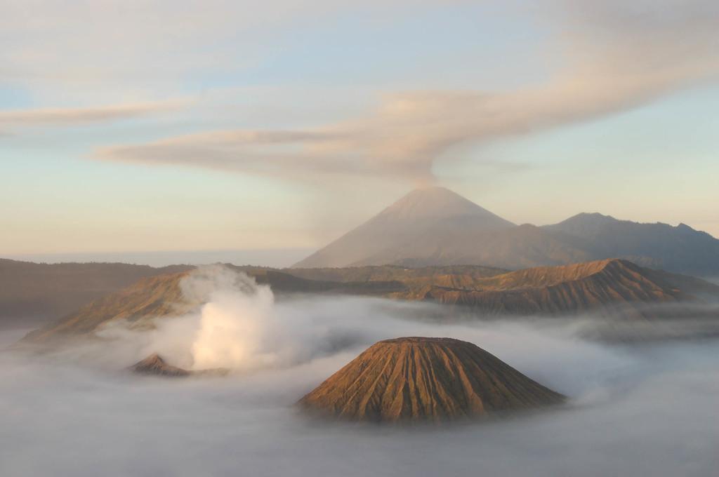 INDONESIA 2008 228