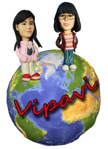 Logo Vipavi