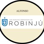 Logo-robin