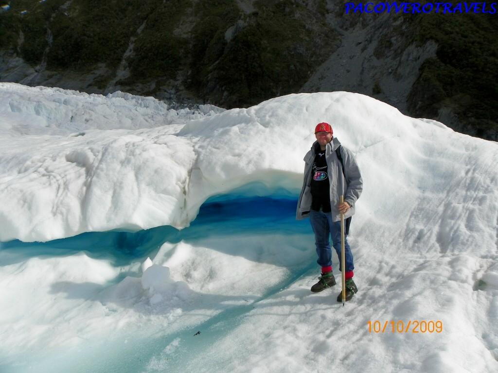 glaciarfox-pacoyverotravels