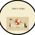 logo-ENELMUNDOPERDIDO