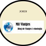 logo-MILVIAJES
