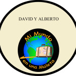 logo-MIMUNDOENUNAMALETA