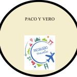 logo-PACOYVERO