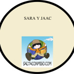 logo-SALTACONMIGO1