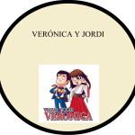 logo-VIAJARCODEVERONICA