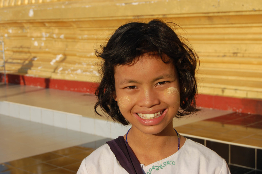 myanmar 2010 777