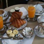 ¿ Cómo elegir un hotel en París ?