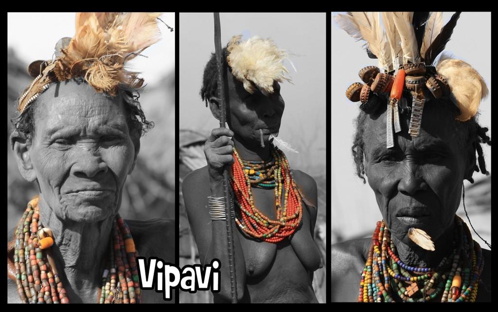 vipavi04