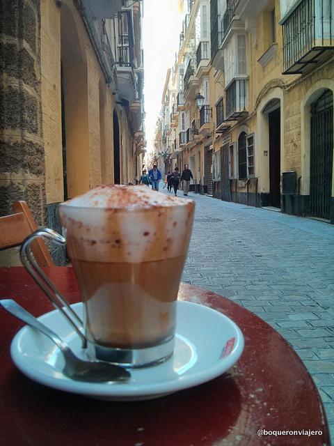 Cafe-Levante-Cadiz