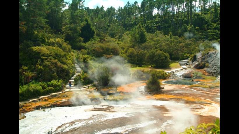 Geothermalpark2