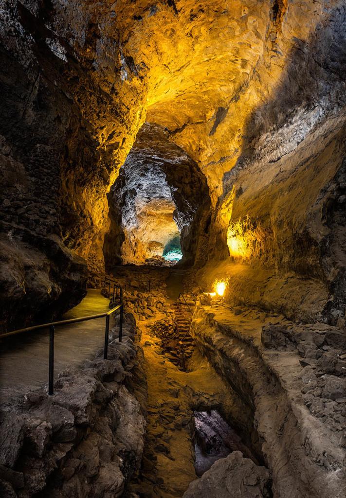 cueva-de-los-verdes06