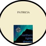 logo-NORTHENLIGHTSDREAMS