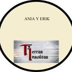 logo-TIERRASINSOLITAS
