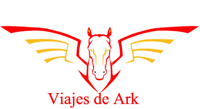 Viajes de Ark