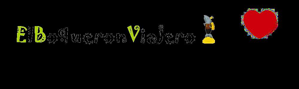 logo_ny_ebv