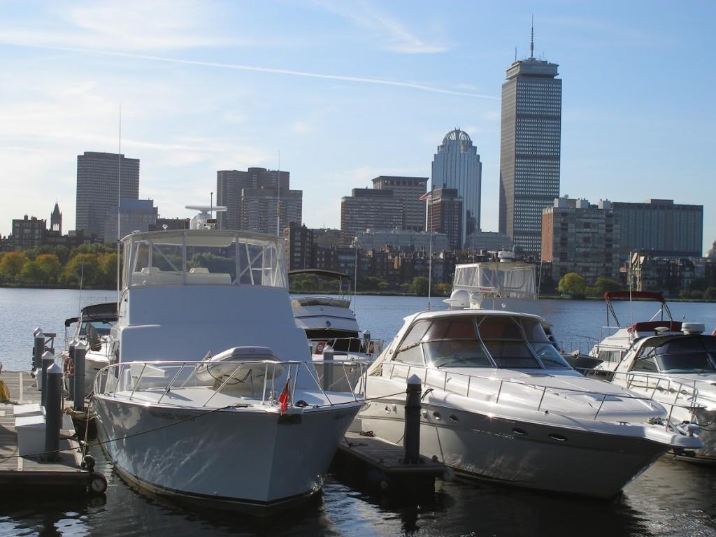 BOSTON UN LUGAR PARA VIVIR (2)