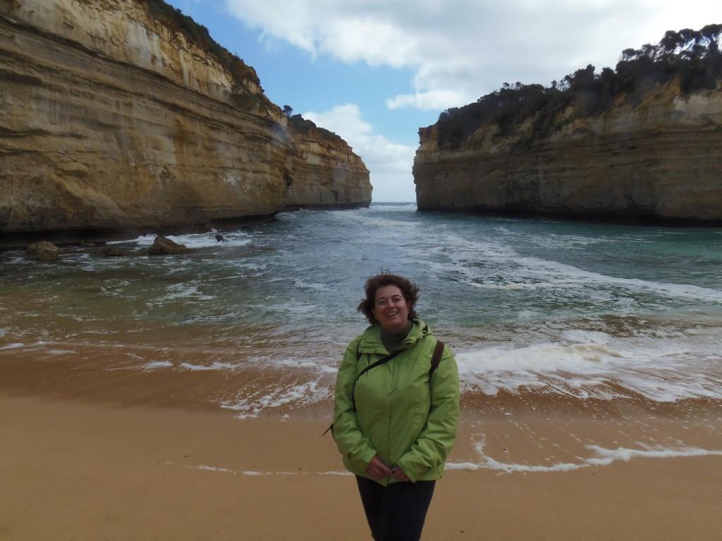 DOCEAPOSTOLES. AUSTRALIA (1) UNA DE MIS FOTOS FAVORTAS