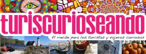 turiscurioseando_cabFB_04b