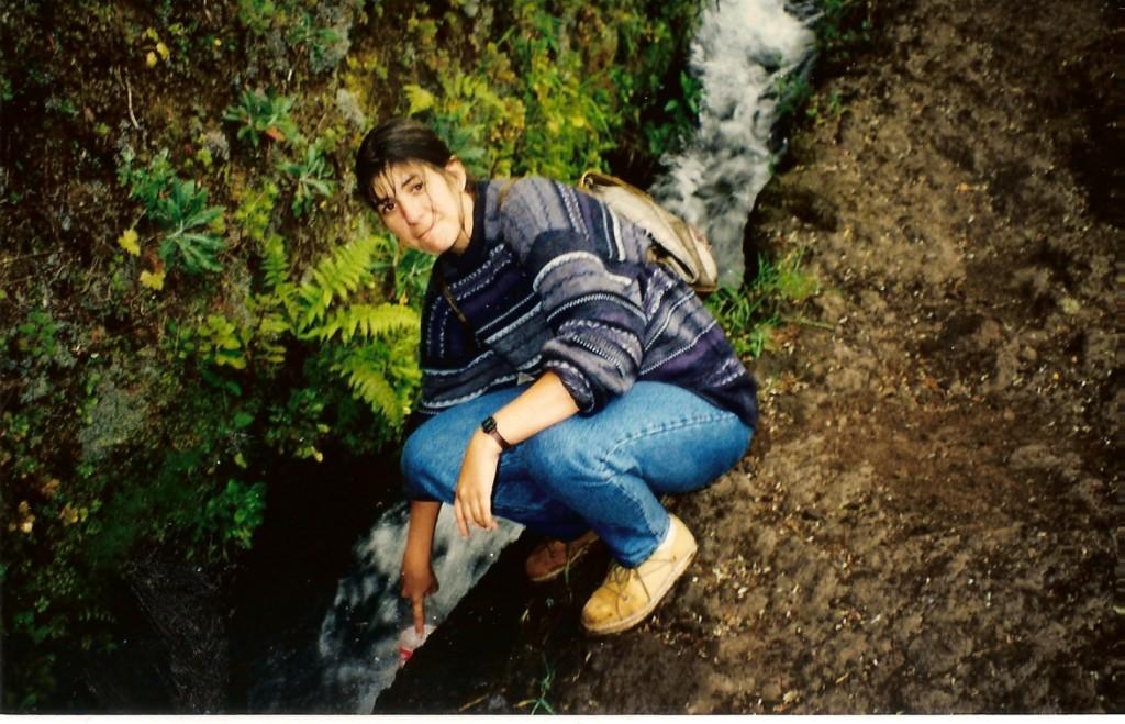 1 [tenerife 1997]