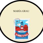 logo-GRAU