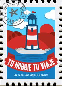 logo tu_hobbie_tu_viaje