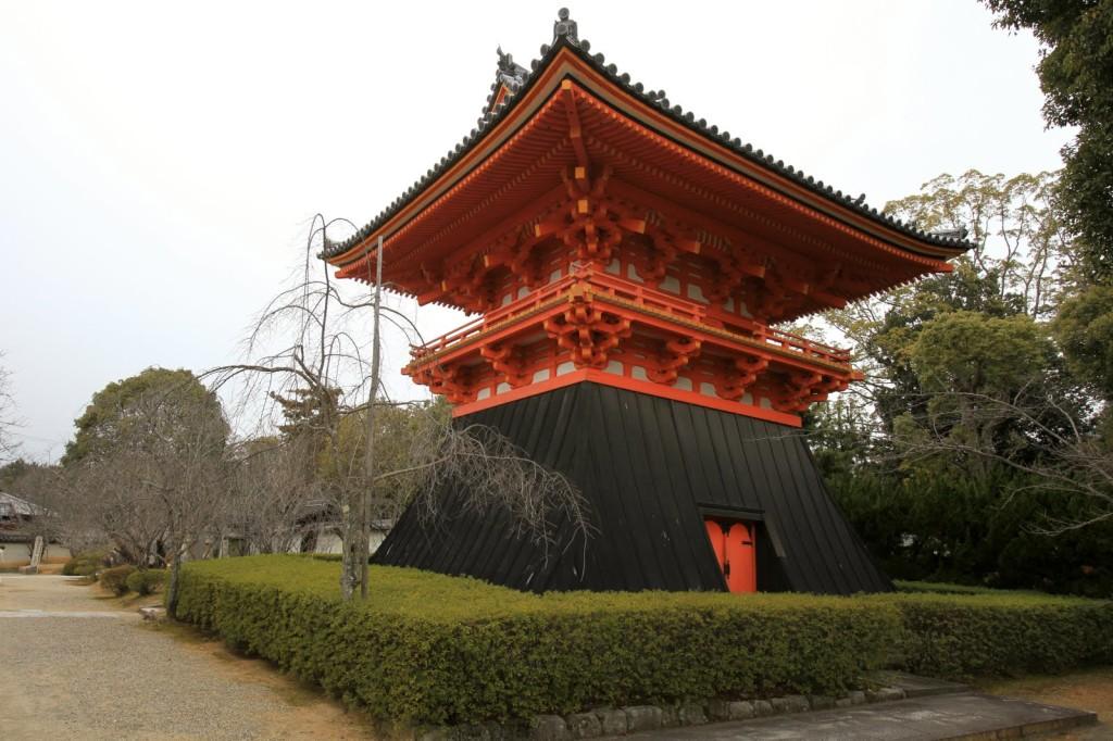 Kyoto Ninnaji