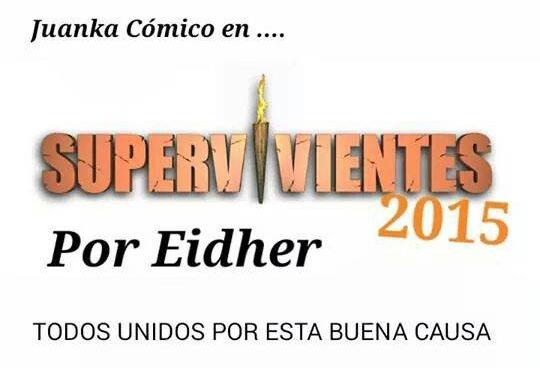 supereidher15