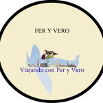 logo-FERYVERO
