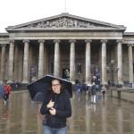 El British Museum