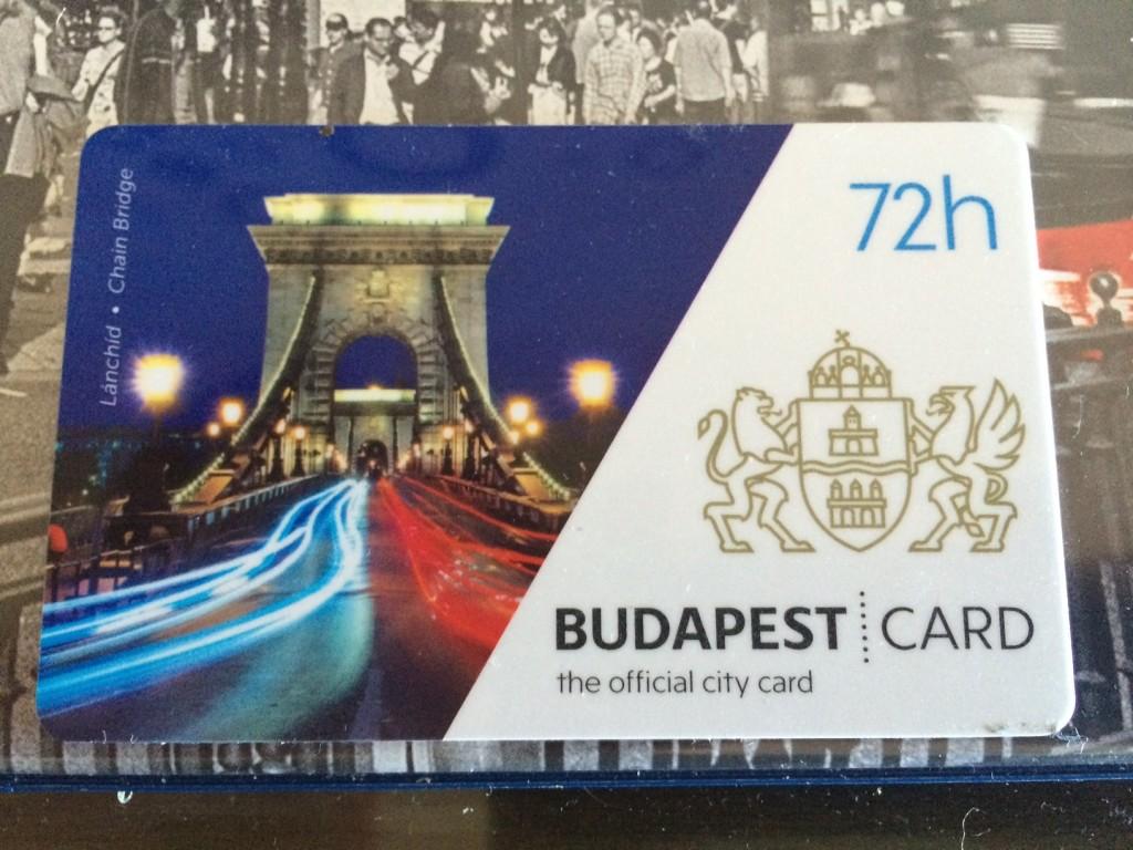 budapestcard1