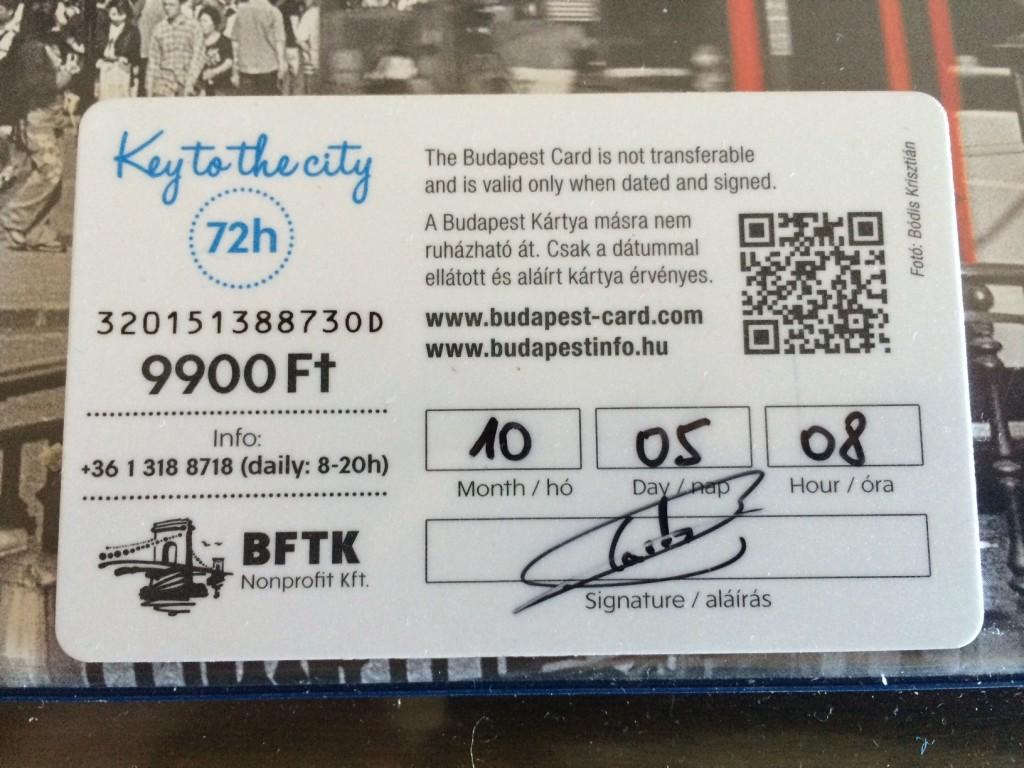 budapestcard2