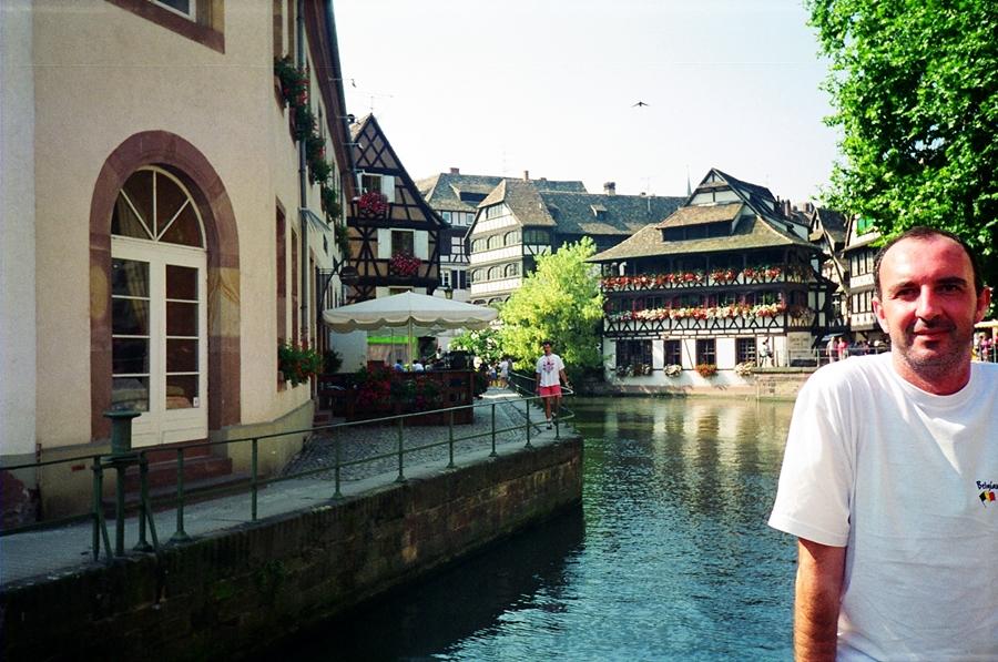 Strasbourg_01