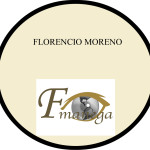 logo-FMANEGA